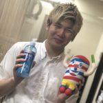 髪ファッション四季西日暮里店 佐賀から新人来ました!!